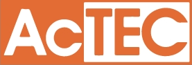 View all posts in AcTEC