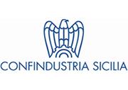 Confindustria SICIL
