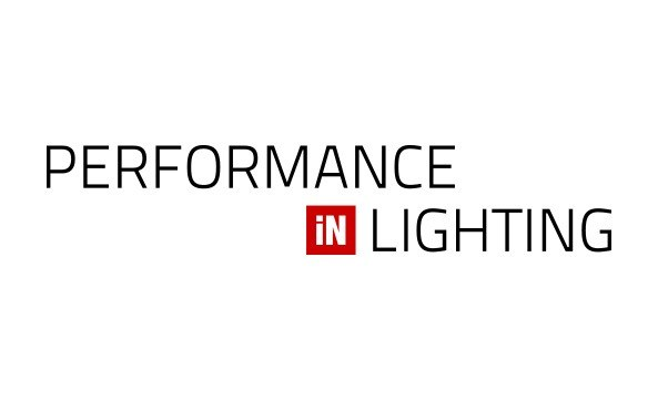 View all posts in Performance In Lighting