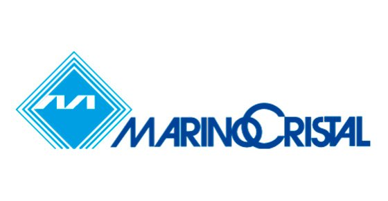 View all posts in Marino Cristal