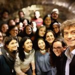 Le Meraviglie di Catania con Alberto Angela